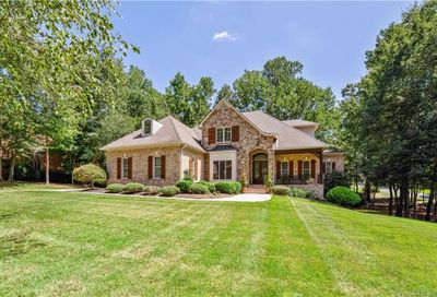 1546 Billess Court Rock Hill SC 29732