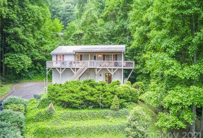 70 French Cove Waynesville NC 28785