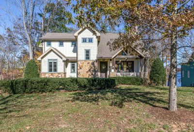 54 Moonlight Dr Winchester TN 37398