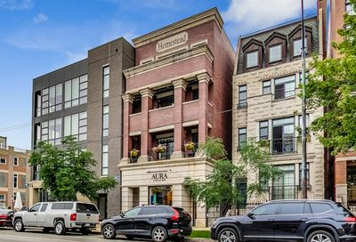 3338 N Southport Street Chicago IL 60657