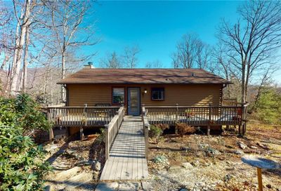 126 Chestnut Forest Road Fairview NC 28730