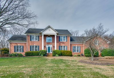1225 Knox Valley Dr Brentwood TN 37027