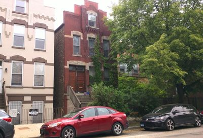 1627 N Honore Street Chicago IL 60622