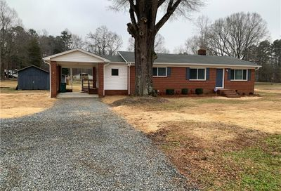 5208 Indian Trail Fairview Road Indian Trail NC 28079