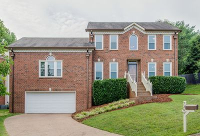 7305 S Colony Ct Nashville TN 37221
