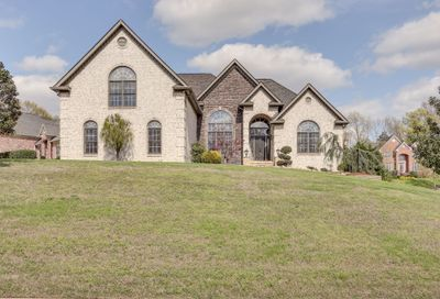 1101 Lorme Ct Brentwood TN 37027
