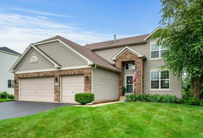 1934 Country Hills Drive Yorkville IL 60560
