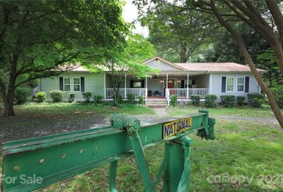 3704 Buck Point Road Catawba NC 28609