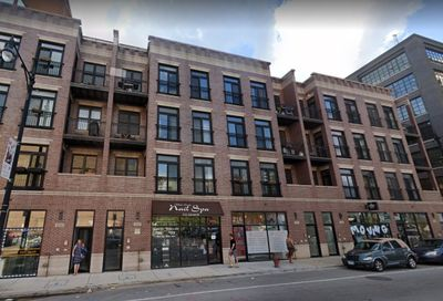 216 N Halsted Street Chicago IL 60601
