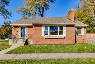 9745 Tulley Avenue Oak Lawn IL 60453