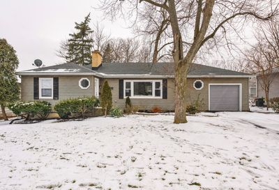 3940 Highland Avenue Downers Grove IL 60515