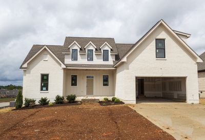 9020 Safe Haven Place Lot 526 Spring Hill TN 37174
