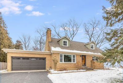 5s241 Middle Road Naperville IL 60563