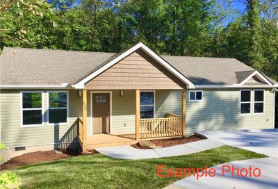 21 Brown Trout Trail Candler NC 28715