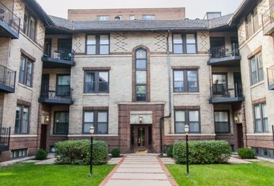 506 W Deming Place Chicago IL 60614