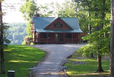 333 Panther Path Spencer TN 38585