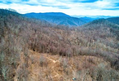 00 Caney Fork Road Cullowhee NC 28723