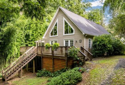 20 Greenbriar Road Black Mountain NC 28711