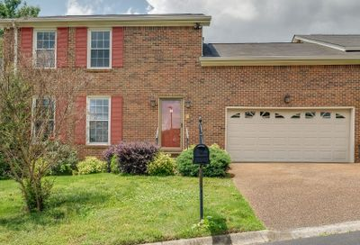1609 Reed Dr Brentwood TN 37027