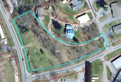 291 Weaverville Road Woodfin NC 28804