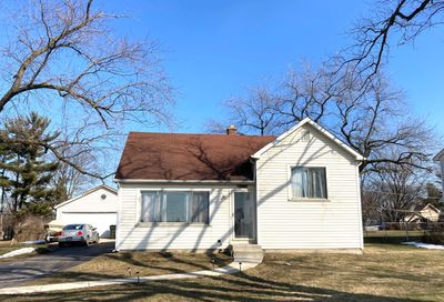 7001 Willow Springs Road Countryside IL 60525