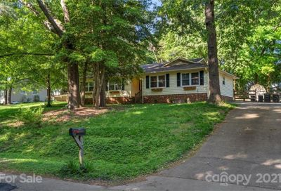 108 Redcoat Drive Fort Mill SC 29715