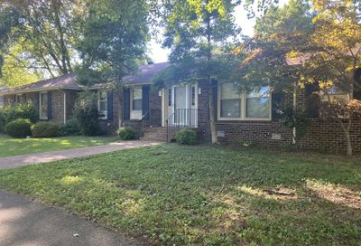 9128 Ford Dr Brentwood TN 37027