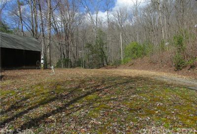 442 Holly Cove Road Whittier NC 28779