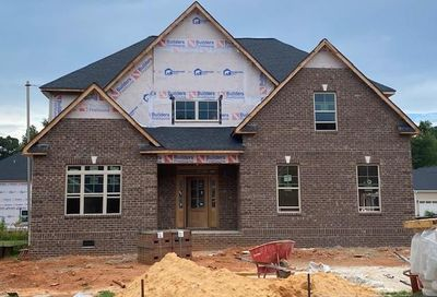 135 Coral Rutledge Drive Mount Holly NC 28120