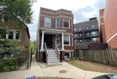 2765 W Francis Place Chicago IL 60647