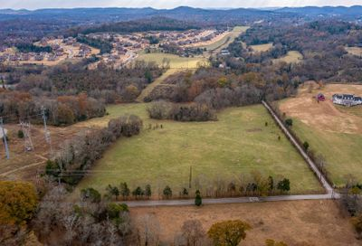 Old Smyrna Road 38.93 Acre Brentwood TN 37027
