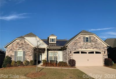 2064 Rocky Hollow Drive Marvin NC 28173