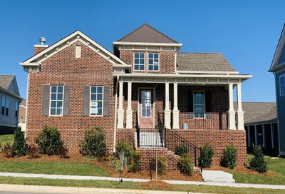 1992 Carothers Rd #165 Nolensville TN 37135