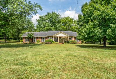 1108 Chickasaw Dr Brentwood TN 37027