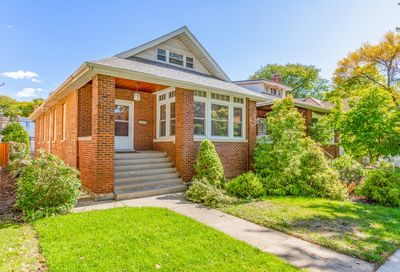 4511 N Lavergne Avenue Chicago IL 60630