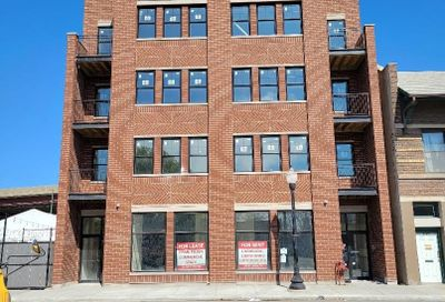 2145 S Halsted Street Chicago IL 60608