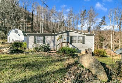 89 Johnny Marlow Road Fairview NC 28730