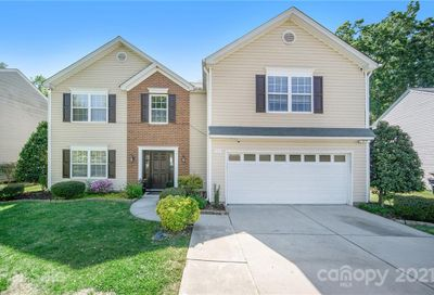 3914 Edgeview Drive Indian Trail NC 28079