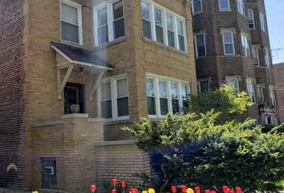 6419 N Seeley Avenue Chicago IL 60645