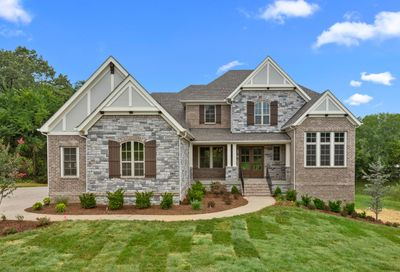 1922 Parade Drive #21 Brentwood TN 37027