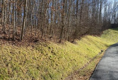Lot 22 Austin Ridge Road Burnsville NC 28714
