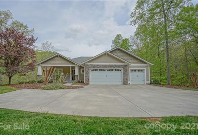 46827 Tall Whit Road New London NC 28127