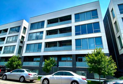 2353 N Seeley Avenue Chicago IL 60647