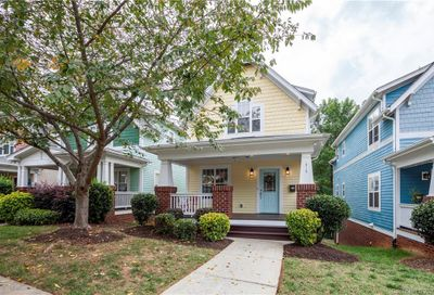 315 Woodvale Place Charlotte NC 28208