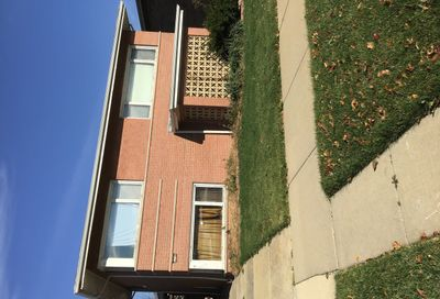 1736 E 92nd Place Chicago IL 60617
