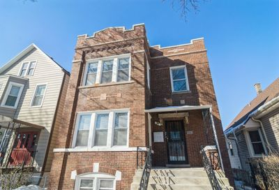 3450 N Springfield Avenue Chicago IL 60618