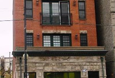 2650 N Halsted Street Chicago IL 60614