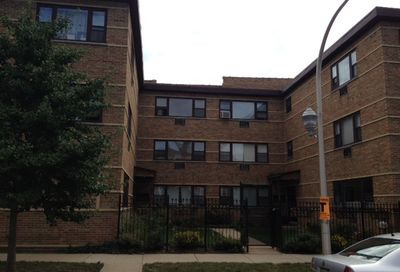 6901 N Bell Avenue Chicago IL 60645