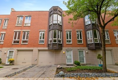 1321 S Plymouth Court Chicago IL 60605