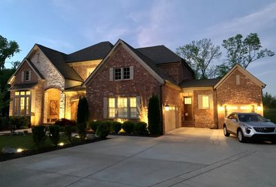 1746 Umbria Dr Brentwood TN 37027